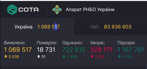 рнбо_укр.png