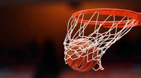 Сумчани провели другий спаринг на баскетбольному майданчику