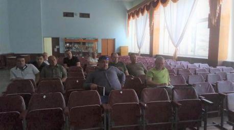 На Сумщині позбавили повноважень одразу 25 громадських інспекторів з охорони довкілля