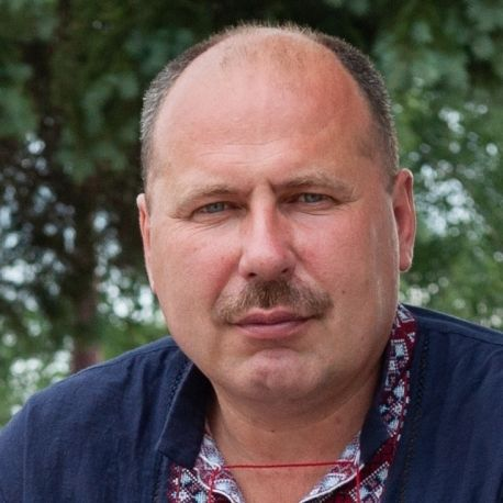 Депутат Сумської облради Олег Медуниця відновив контроль над своїми акаунтами