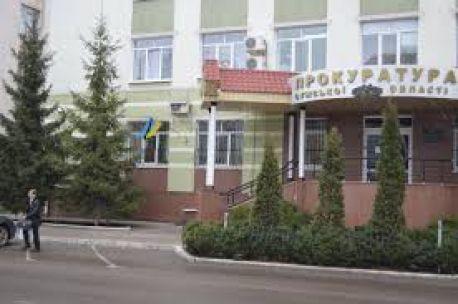 Прокуратура Сумщини ініціює службову перевірку діяльності медиків, що відмовили бабусі у госпіталізації