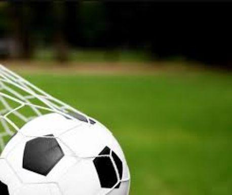 Охтирчани перемогли у матчі аматорського турніру